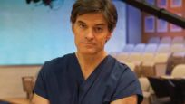 Dr. Öz: Virüsü boğacağız