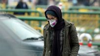 İran'da virüs kaynaklı ölü sayısı artıyor