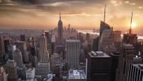 New York'ta yağma korkusu