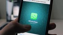 Whatsapp'ın yeni sürümünde beklenen özellik, sohbet yedekleri...
