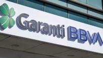 Garanti BBVA TBB'nin kredi protokolüne katılıyor