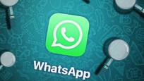 WhatsApp'tan ilk korona virüs kısıtlaması