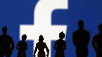 Facebook'tan 30 bin işletmeye 100 milyon dolar yardım