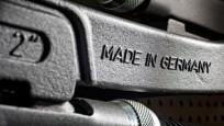 Almanya büyümesi %7,7 üstünde daralacak