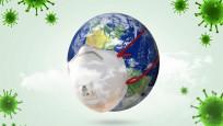 Salgının inşa edeceği yeni dünya düzeni