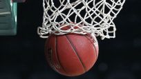 FIBA Şampiyonlar Ligi tarihini açıkladı