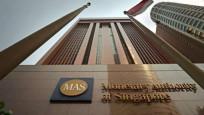 Singapur'da kredi ödemeleri erteleniyor