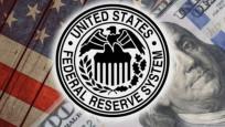 Fed merkez bankaları için yeni bir kredi kolaylığı açıkladı