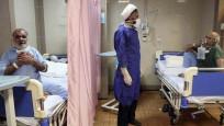 İran'da hayatını kaybedenlerin sayısı 2 bin 898'e yükseldi