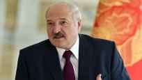 Koronavirüsü umursamayan Belarus'ta ölümler başladı