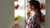 Yemek saatiniz kilonuzu etkiliyor
