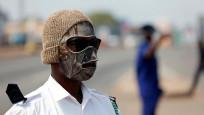 Burundi'de ilk korona virüs vakası