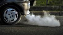 Bakanlık kararıyla egzoz emisyon ölçümleri ertelendi