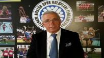 Türkiye futbolunda virüs nedeniyle ilk ölüm gerçekleşti