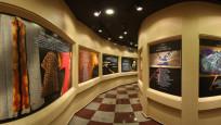 Evden çıkmadan gezebileceğiniz sanal müzeler