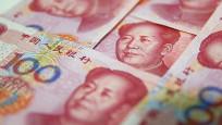 Orta Asya'da ilk denizaşırı Renminbi tahvili