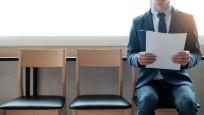 ABD'de işsizlik maaşı başvurularında yeni rekor geldi