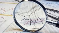 Bank of America Merrill Lynch, Türkiye'nin büyüme tahminini değiştirdi