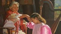 Dünyanın dört bir yanından ilginç gelenekler: 22 ülke, 22 farklı gelenek