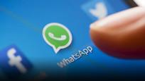 WhatsApp'a üç yeni özellik birden geliyor