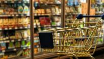 Gıda alışverişine taksit gelir mi?