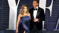 Jennifer Lopez ile Alex Rodriguez dünyaca ünlü takımı satın alıyor