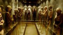 Dünyanın en tuhaf müzeleri belli oldu! Türkiye'den bir müze listede