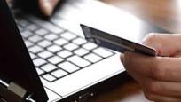 Kartlı harcamalarda yüzde 13 artış