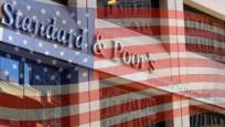 S&P'den pandeminin merkez üssü ABD'ye kredi notu teyidi