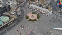 Virüse karşı İstanbul'da radikal önlemler hayata geçirelecek