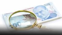 TCMB: Bankalar kredi kurallarını gevşetti