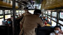 Asya ülkeleri ikinci bir korona virüs dalgası ihtimaliyle karşı karşıya
