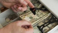 Dolar haftaya 6,74 TL seviyesinden başladı