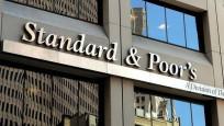 S&P Belarus'un kredi notunu teyit etti