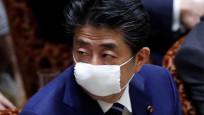 Japonya olağanüstü hal ilan edecek