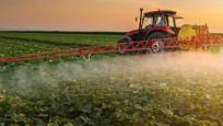 Ekilebilir tüm araziler üretime katılacak