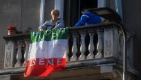 İtalya korona virüs karantinasını sonlandırmayı planlıyor