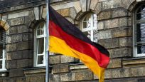 Almanya'da fabrika siparişleri şubatta azaldı