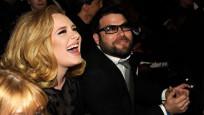 Adele'in boşanma davasına gizlilik kararı