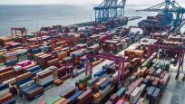 Türkiye'den Rusya'ya ihracat yükselişte