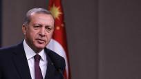Erdoğan: İstanbul'a 2 salgın hastanesi yapıyoruz