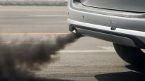 Egzoz emisyon ölçüm süresi ertelendi