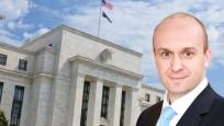 Piyasalardaki yükselişin sebebi merkez bankaları