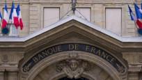 Fransa ekonomisinde % 6 daralma öngörülüyor