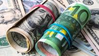 Dolar 6,78 liradan alıcı buldu