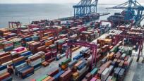 İstanbul yılın ilk çeyreğinde 218 noktaya ihracat yaptı