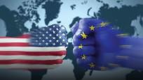 Avrupa kriz planında uzlaşamadı dolar yükseldi, euro düştü