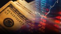 Borsa yükseldi, dolar yatayda