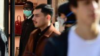 Die Welt: Pandemi sonrası küreselleşme sona erecek