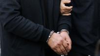 İBB Başkanı İmamoğlu'nu tehdit eden şüpheli yakalandı